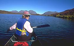 Wild-and-Scenic-Paddling