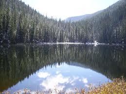 Beaver-Lake-Trail