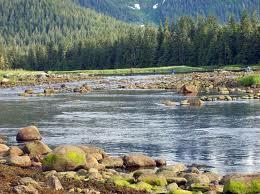 Blind-River-Rapids-Trail