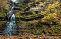 Cathedral-Falls-Trail