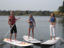 Stand_up_Paddle_Boards