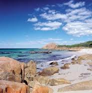 geographe-bay-australia