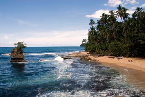 surfing-costarica