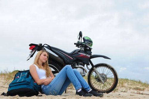 cross-country-motorcycle-trip
