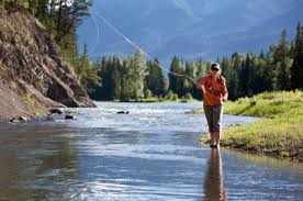 Fly_Fishing_Vacation