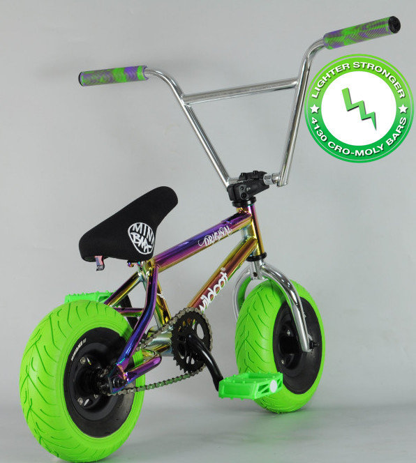 mini-bmx-for-kids