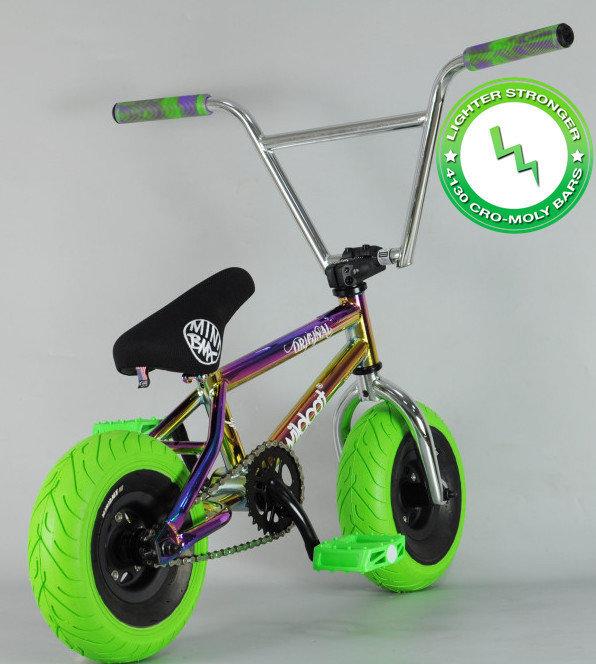 mini-bmx-for-kids