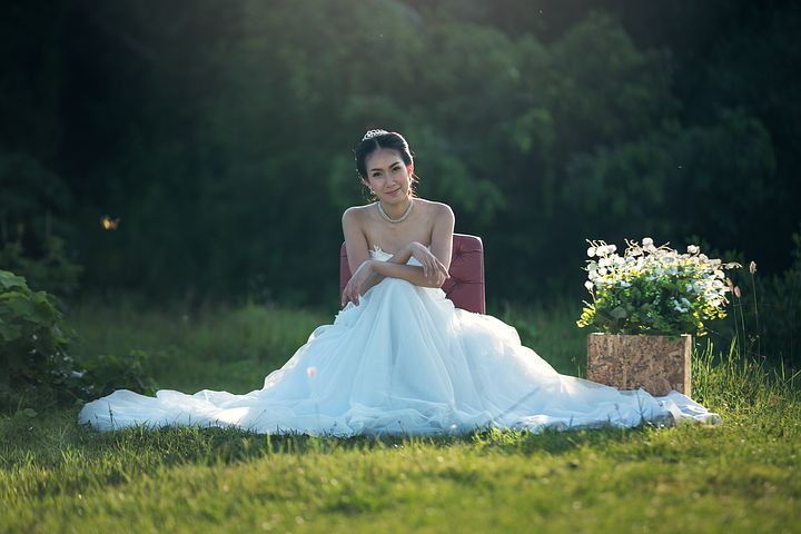outdoor_wedding