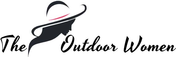 The Outdoor Women